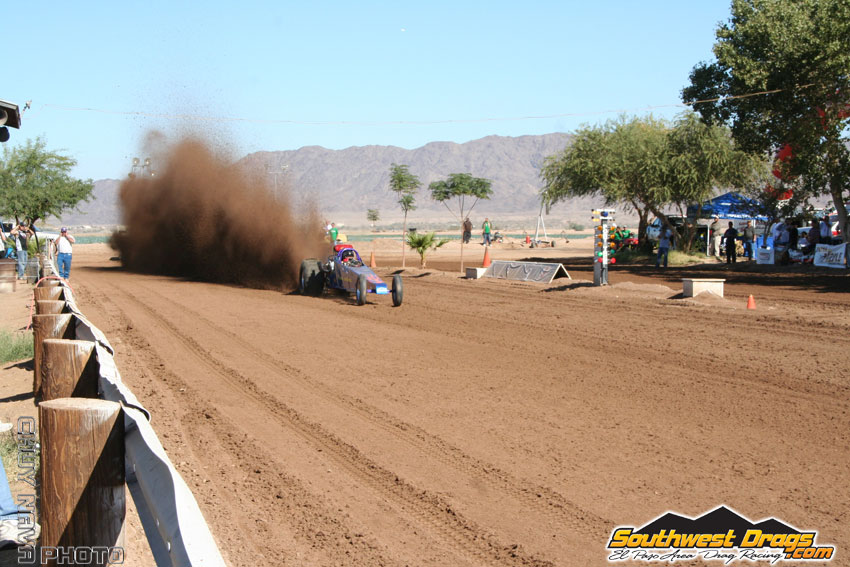 Sand Drags Dome Valley Az http://www.southwestdrags.com/races/2008/yuma/sandrags.html