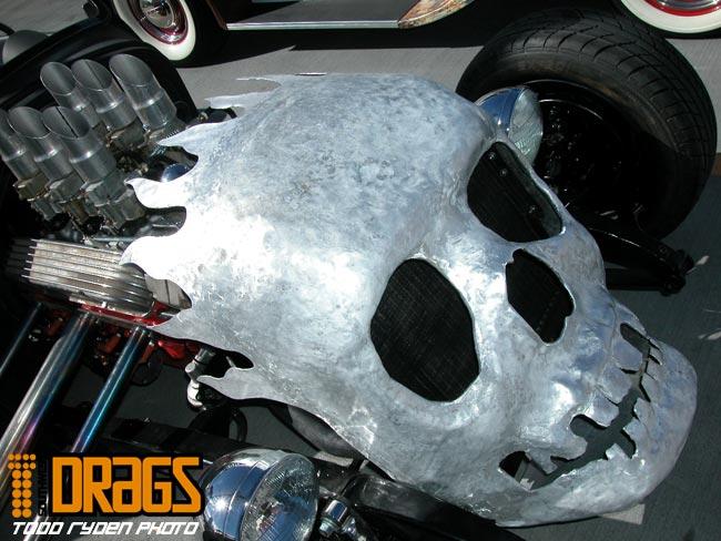 Twiggy on sin city motors autos post for Sin city motors las vegas