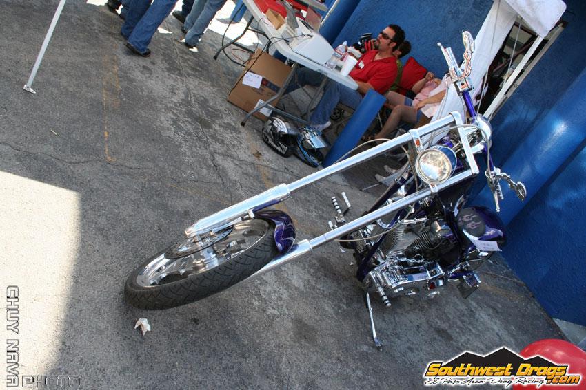 Car Parts El Paso Tx