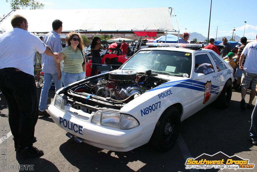 Southwest Drags Hooters Car Show El Paso Texas August - Car show el paso