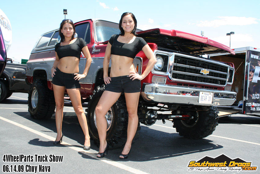 Southwestdrags El Paso Area Drag Racing - Car show el paso