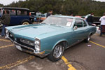 Ruidoso Rod Run