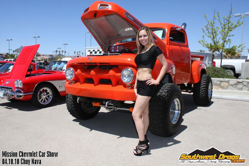 Chevy El Paso >> Chevrolet El Paso Automotive Images Gallery