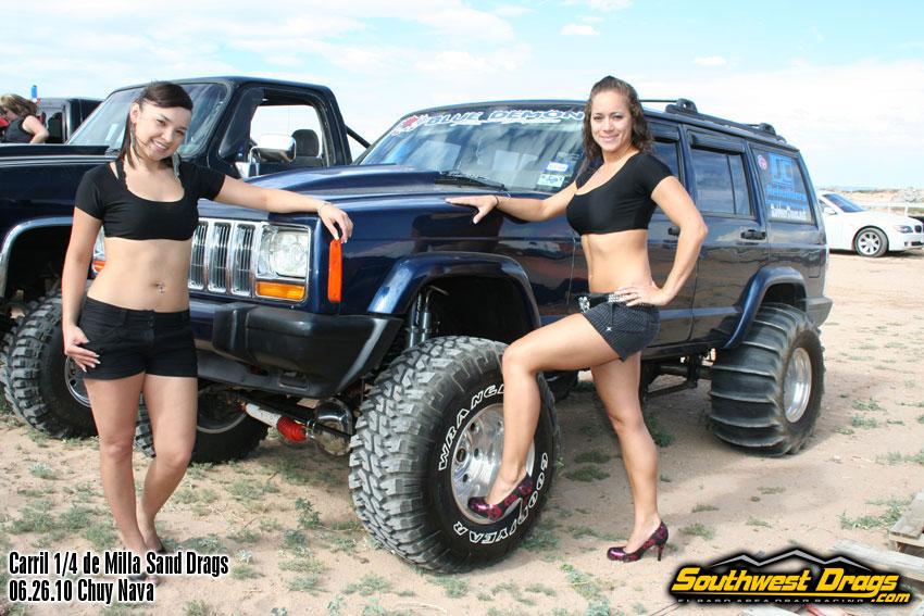 Www Craigslist Com El Paso Tx Cars