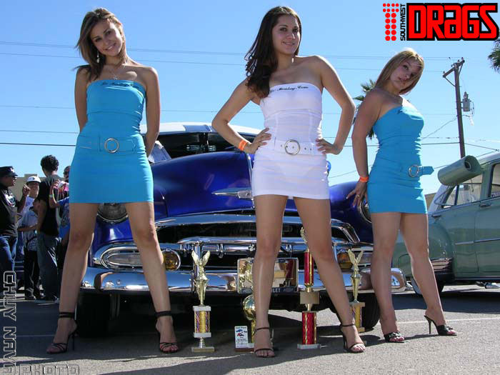 Racing In Car >> Southwestdrags - El Paso Texas Area Drag Racing